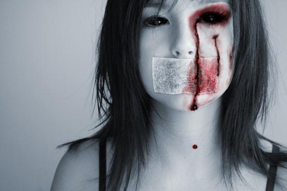 http://ewe.life.cowblog.fr/images/Violence2byFredh.jpg